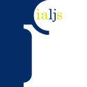IALJS